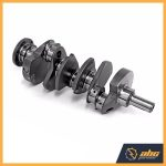 Crankshaft ABC Power