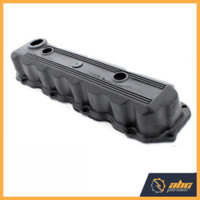 Gambar cylinder Cover ABC Power