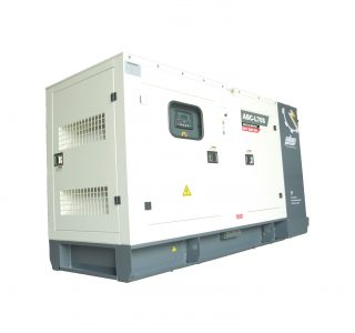 abc power genset kekinian