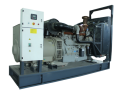 jual genset abc power